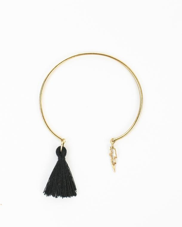 31 Bits - Ethical Jewelry