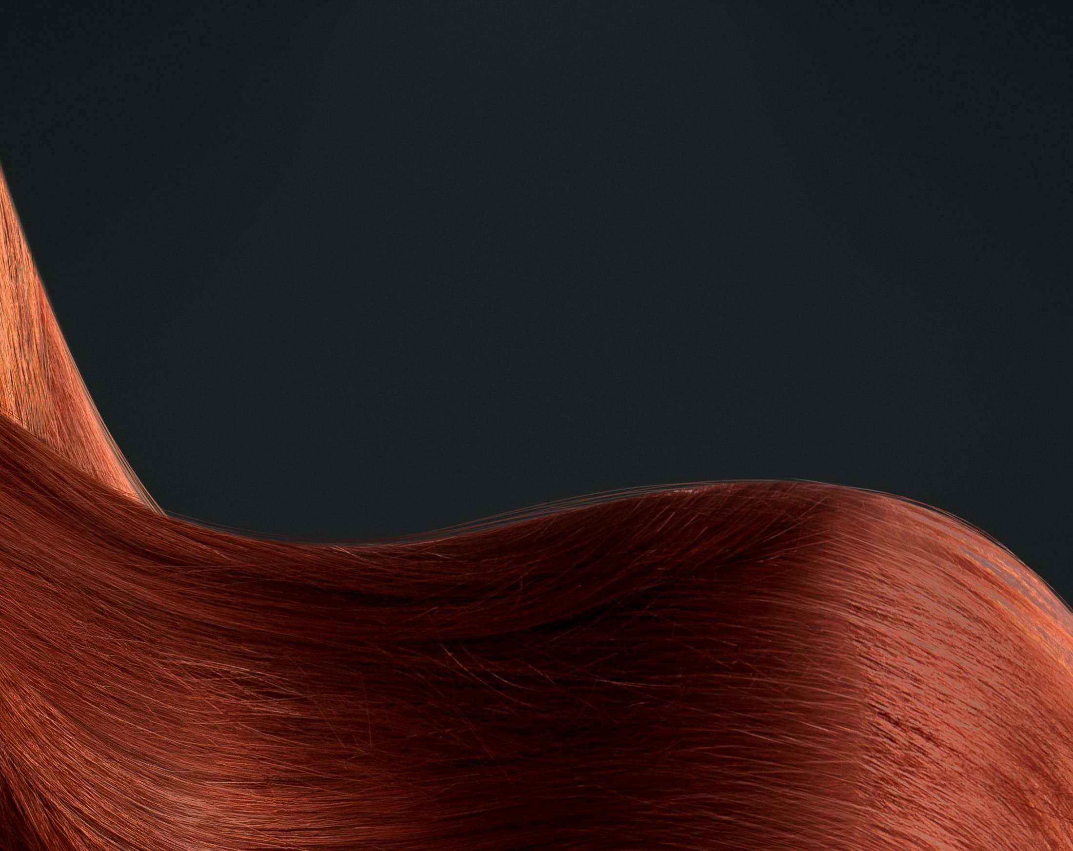 S&F-Hair-Image-Red-Dark.jpg