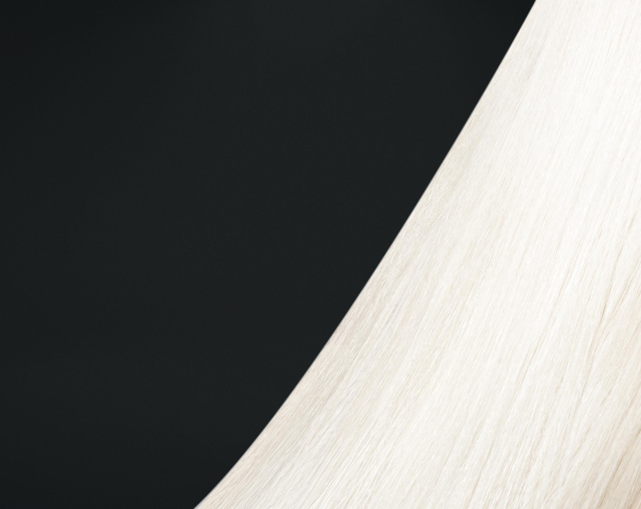 S&F-Hair-Image-Blonde-Dark.jpg
