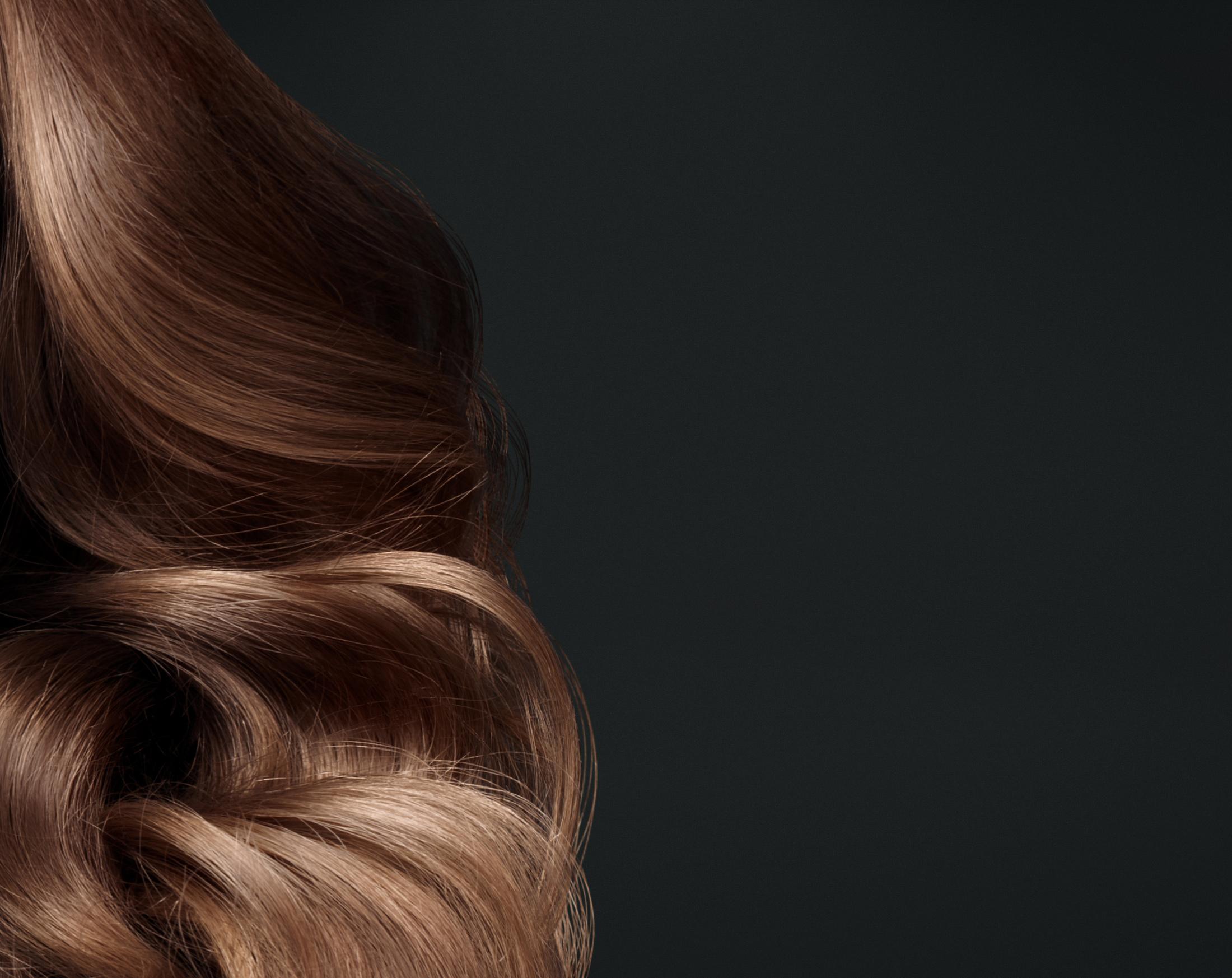 S&F-Hair-Image-Brown-Dark.jpg