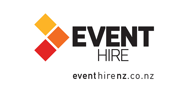 Event Hire_logo_website-1.jpg