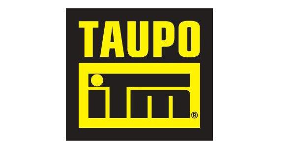 TAUPO ITM STACK LOGO web.jpg