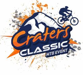 CratersClassic.png
