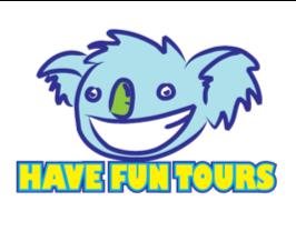 HaveFunTours.png