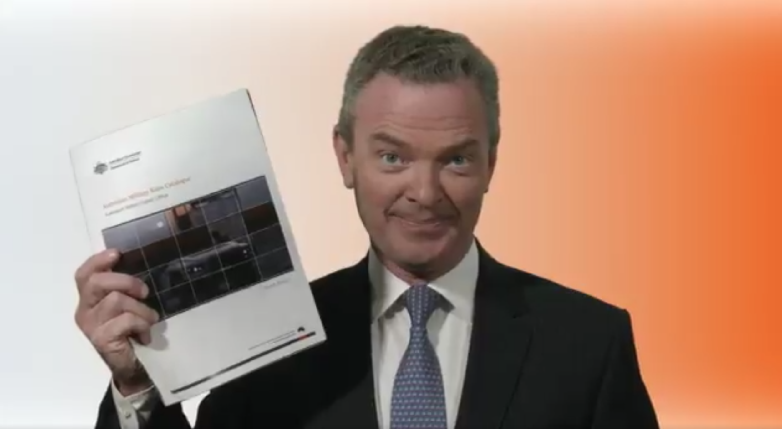 To remember or to forget: Pyne-ing over the military-industrial complex