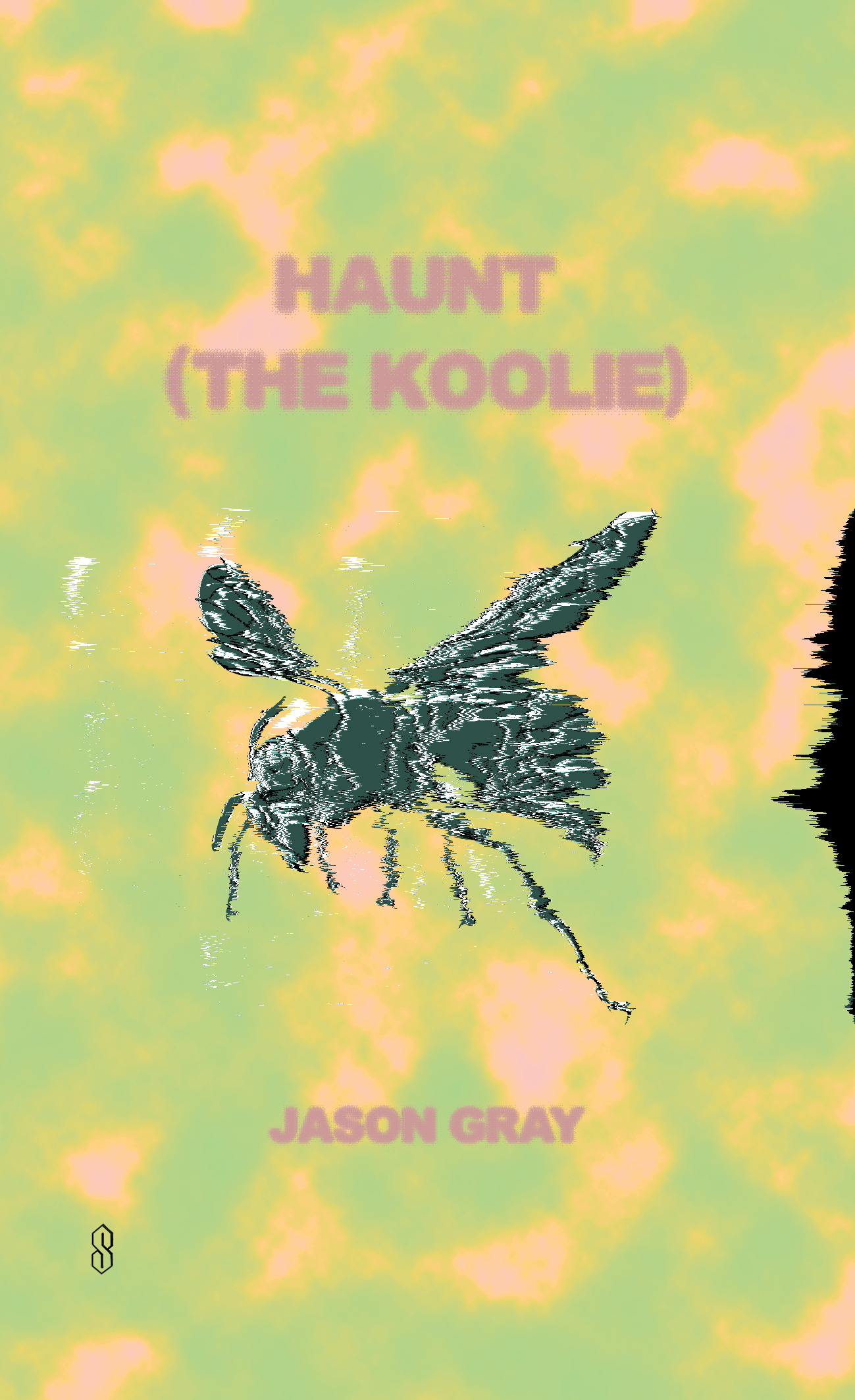 HAUNT THE KOOLIE_JASON GRAY_.png