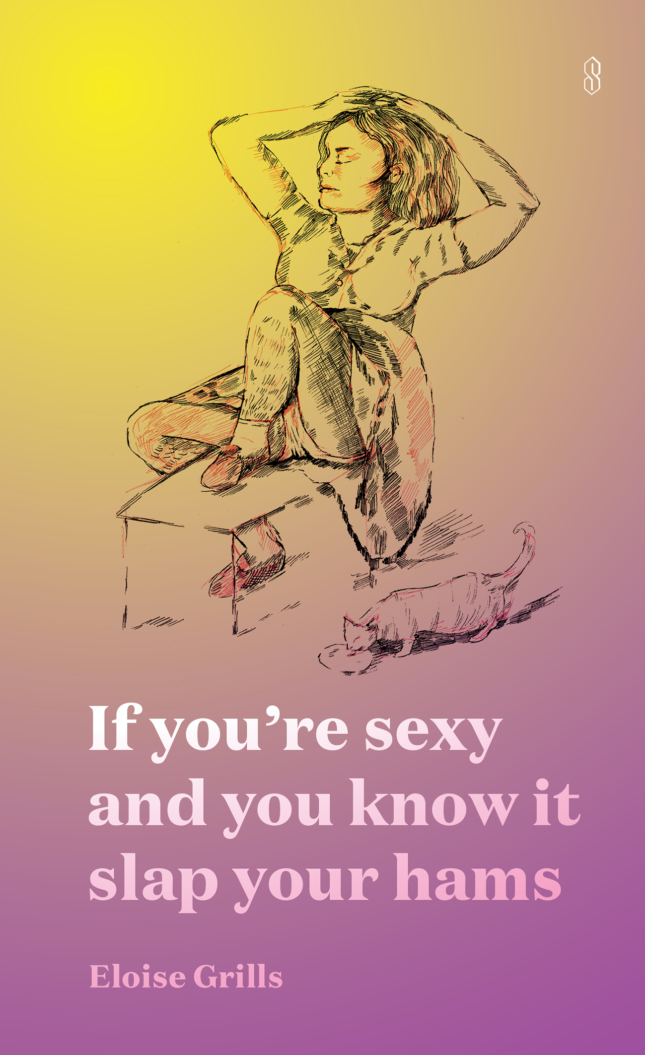 IF YOURE SEXY_ELOISE GRILLS.png