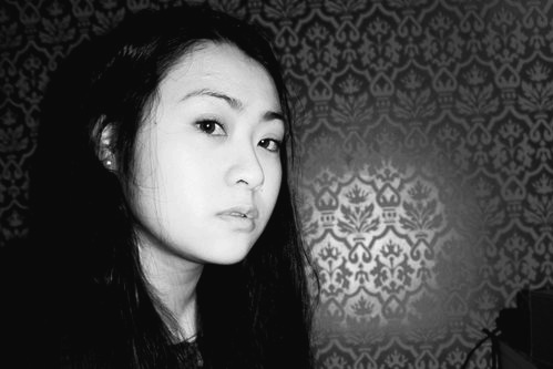 Jennifer_Nguyen.jpg