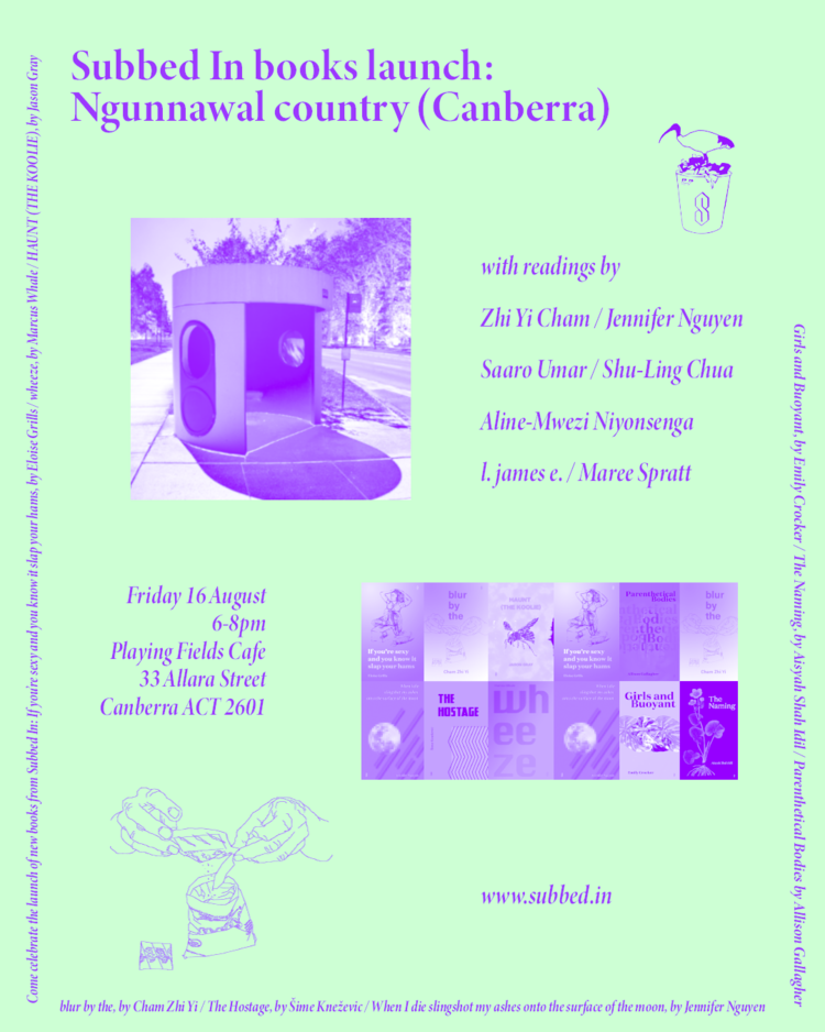 ngunnawall+launch+poster (1).png