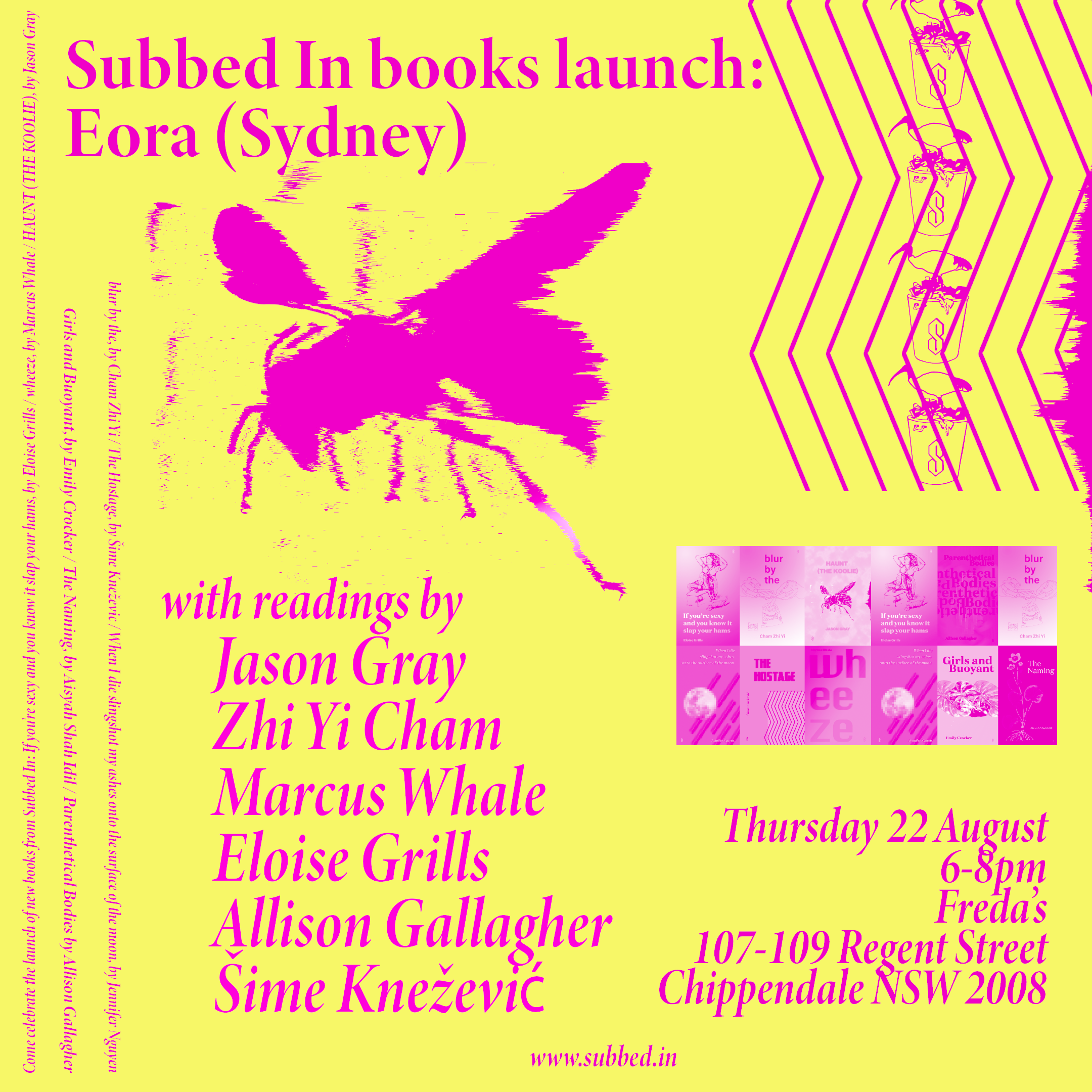 Eora launch poster_SQUARE.png