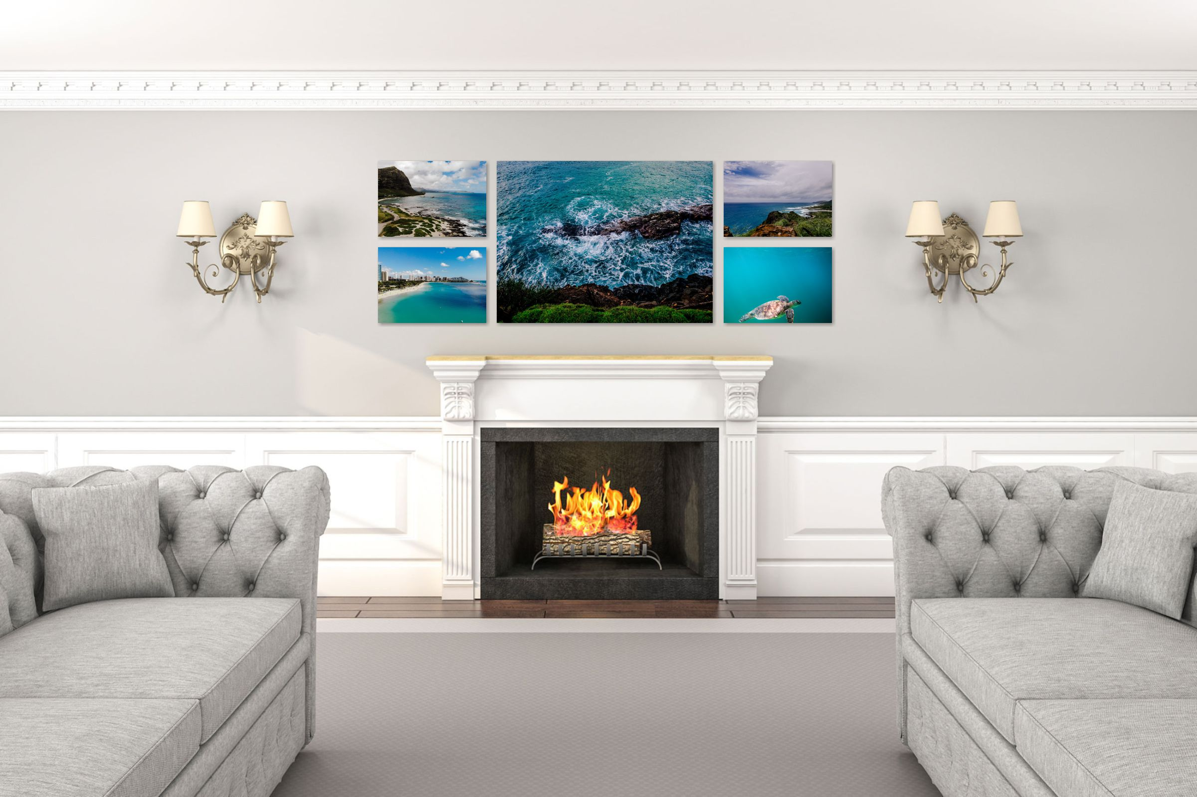 21-Formal Living Fireplace.jpg