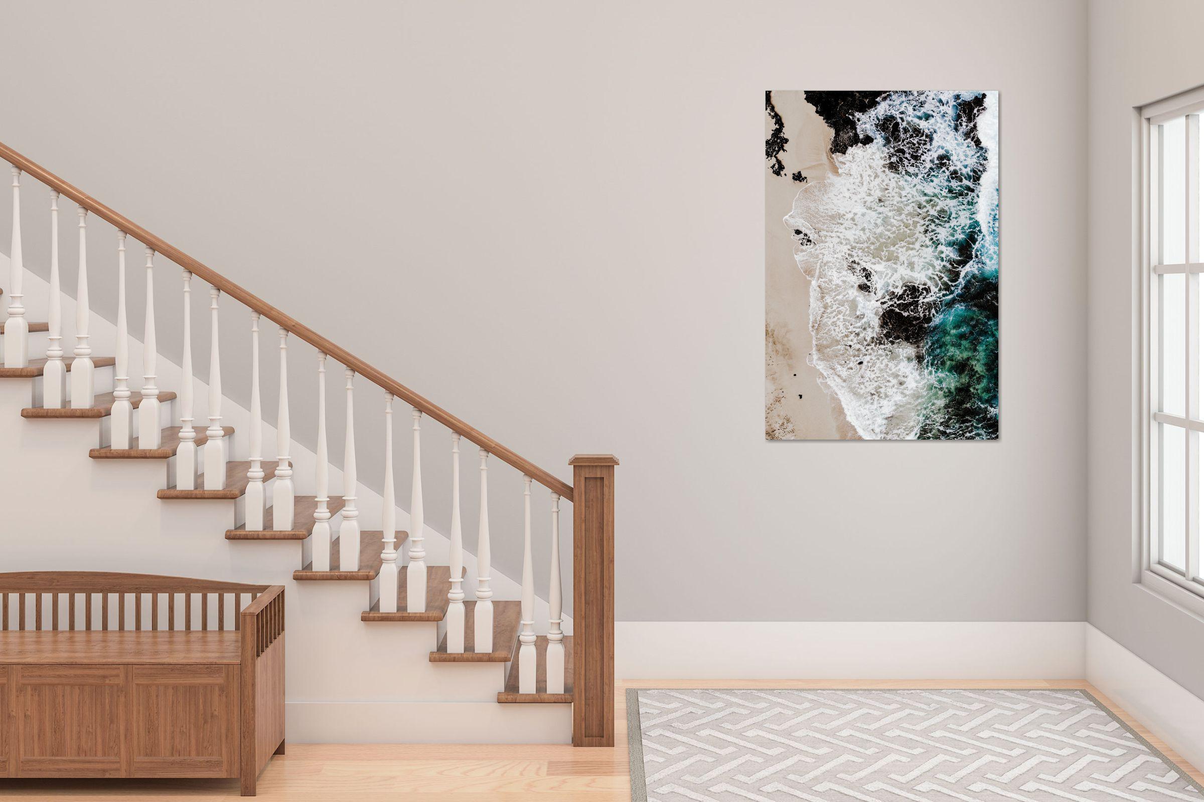 08-Open Staircase.jpg