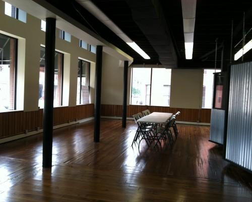 Downstairs-Table-500x400.jpg