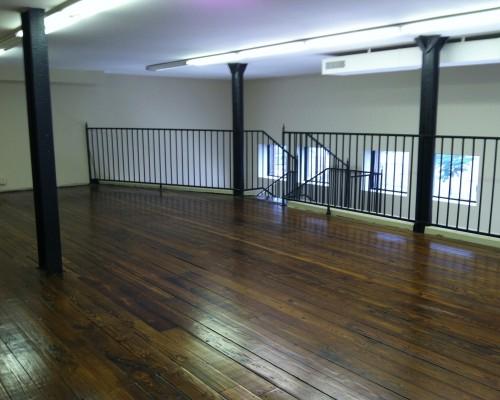 Upstairs3-500x400.jpg