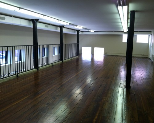 Upstairs2-500x400.jpg