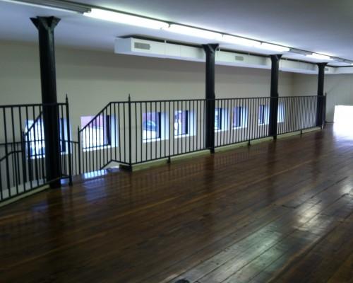 Upstairs1-500x400.jpg