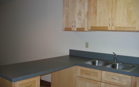 303_cabinets-570x360.jpg