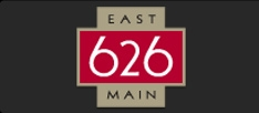 626_header_logo.jpg