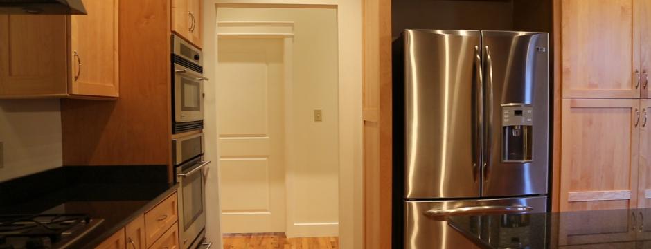 Unit-103-Kitchen-2-940x360.png