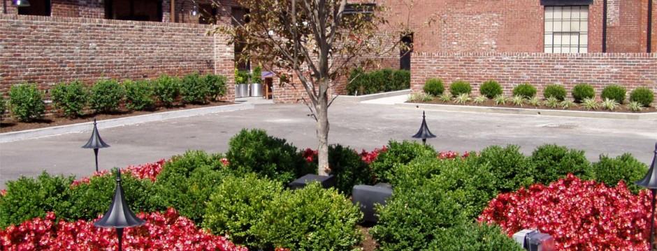 landscaping-940x360.jpg