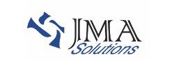 JMA-100.jpg