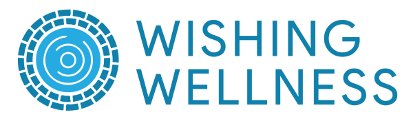 WishingWellness_Logo_FullColor500.png