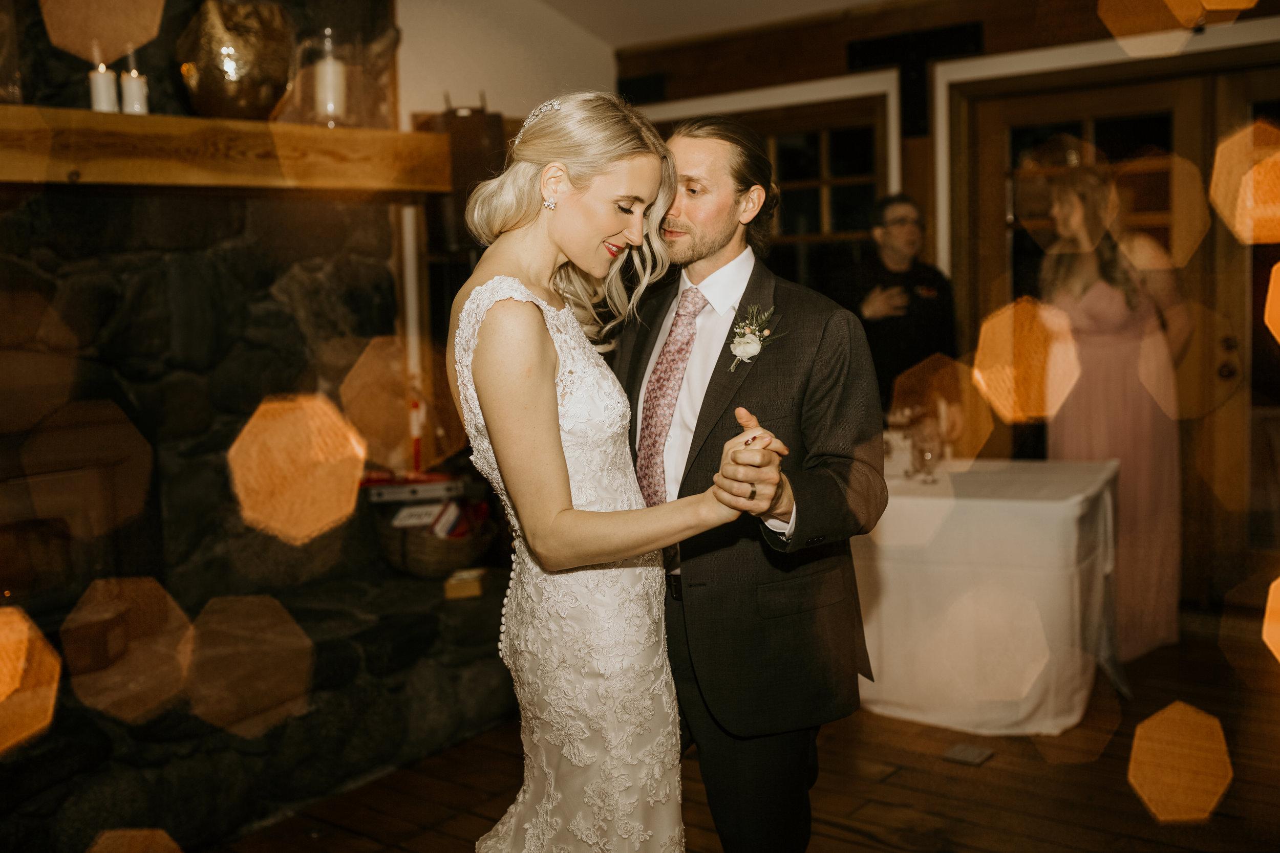 Nicolette and Matthew Wedding-637.jpg