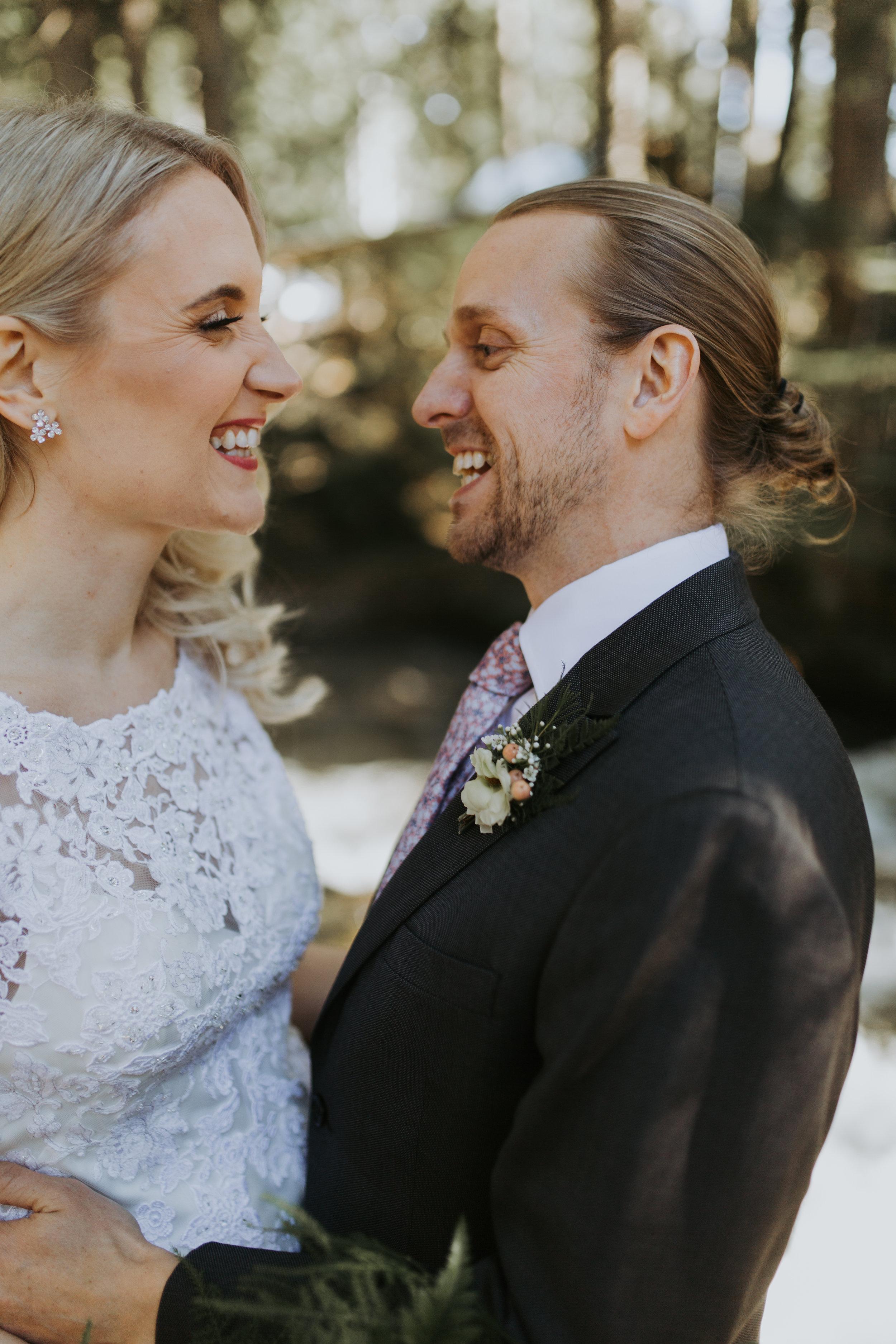 Nicolette and Matthew Wedding-412.jpg