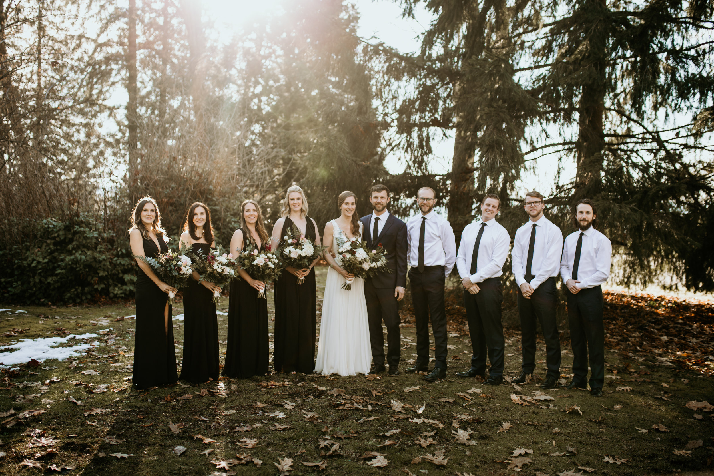Bridal Party and B+G Portraits-6.jpg