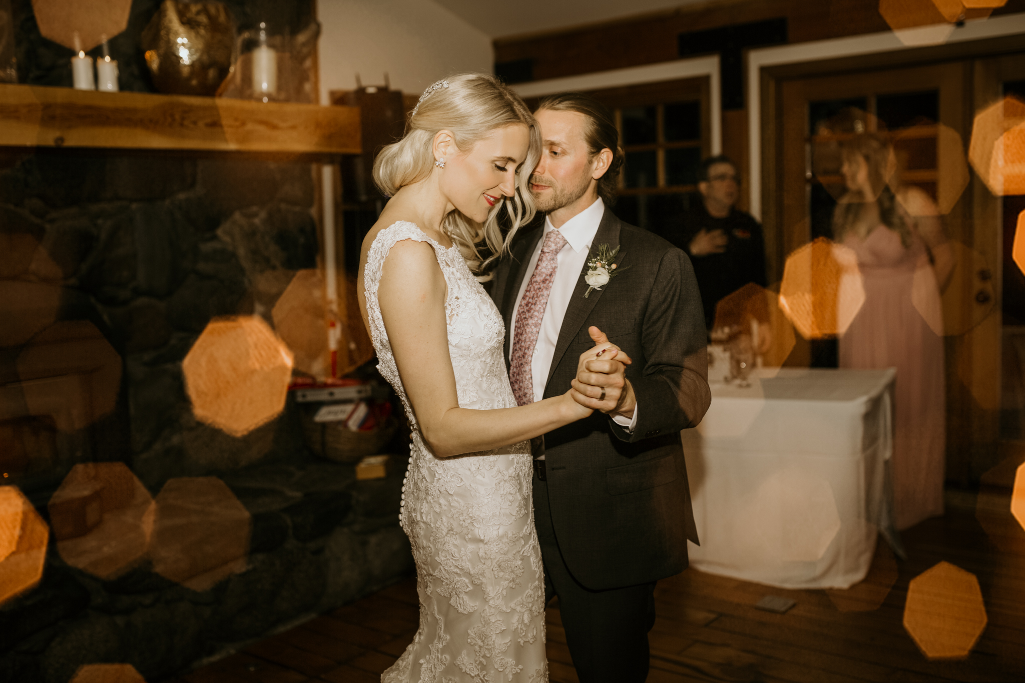 Nicolette and Matthew Wedding-116.jpg