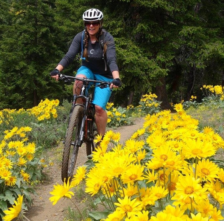 Our Mission - Valley-wide, the Methow Valley Trails Collaborative will:Develop easily accessible trail information for all users.Coordinate project development, environmental review, permitting, and fund-raising.Leverage shared resources to support collaborative trail projects. (examples: volunteers, equipment, expertise)Create a culture of high-quality trail stewardship.Focus on projects aimed at benefitting the Methow Valley  trail usersLearn More