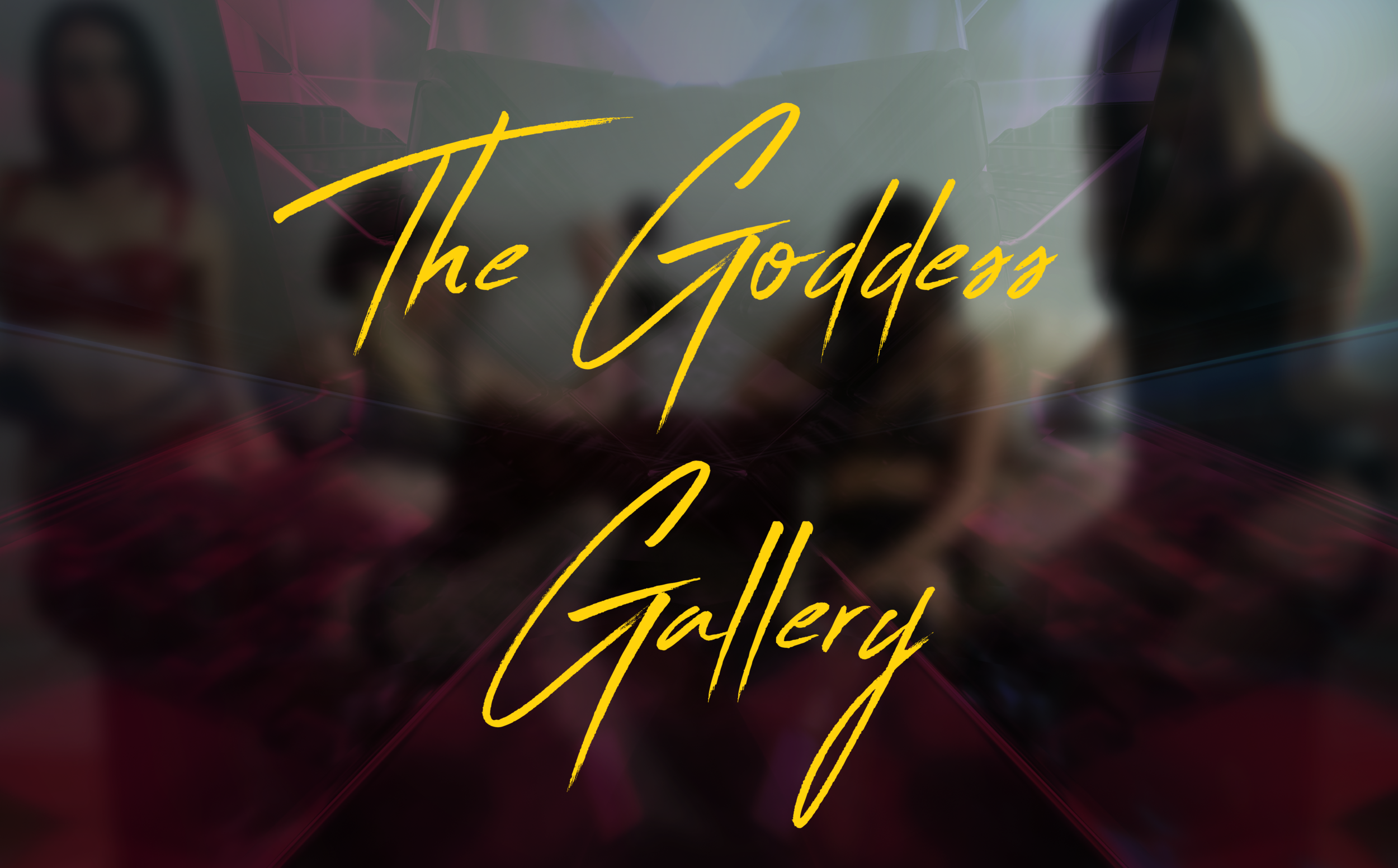 goddess gallery banner.png