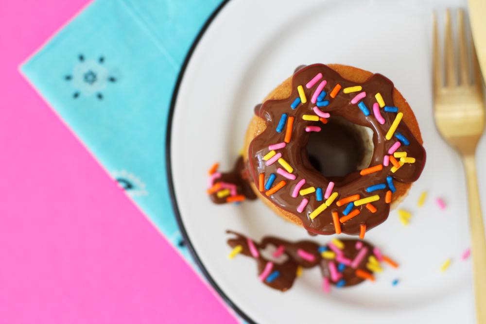 DonutPancakesLilyshop2.jpg