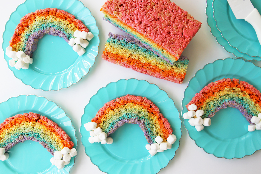 RainbowKrispiesMainLilyshop(1).jpg