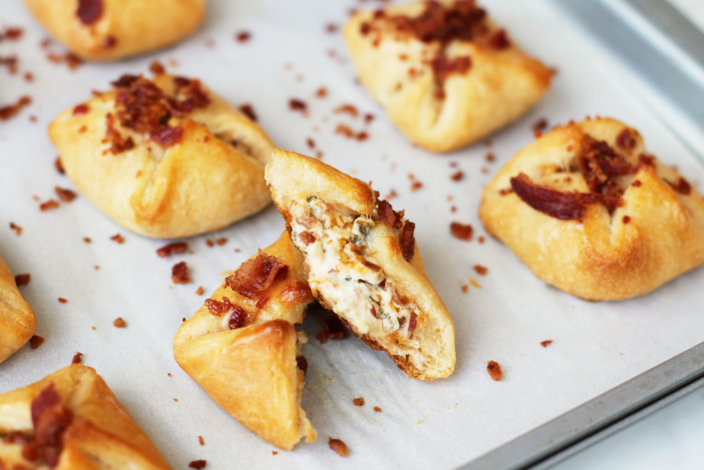 BaconCreamcheeseBites2(1).jpg