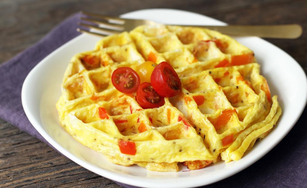 EggWaffle1.jpg