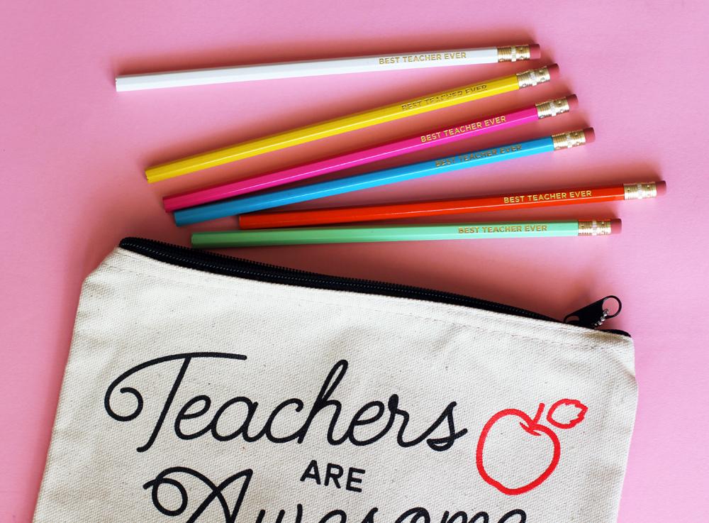 TeacherAppreciationLilyshop4.jpg