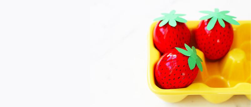 StrawberryEasterEggsLilyshop2.jpg