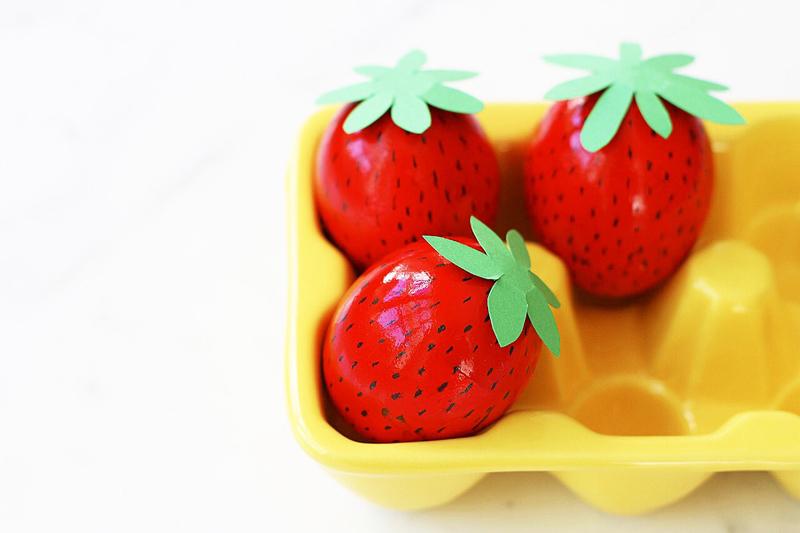 StrawberryEasterEggsLilyshop1(1).jpg