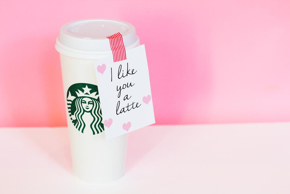 StarbucksIlikeyoualatteLilyshop.jpg