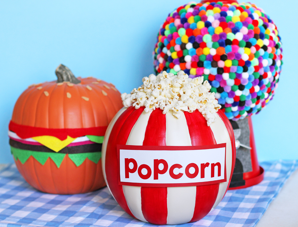 PopcornPumpkinLilyshop1.jpg