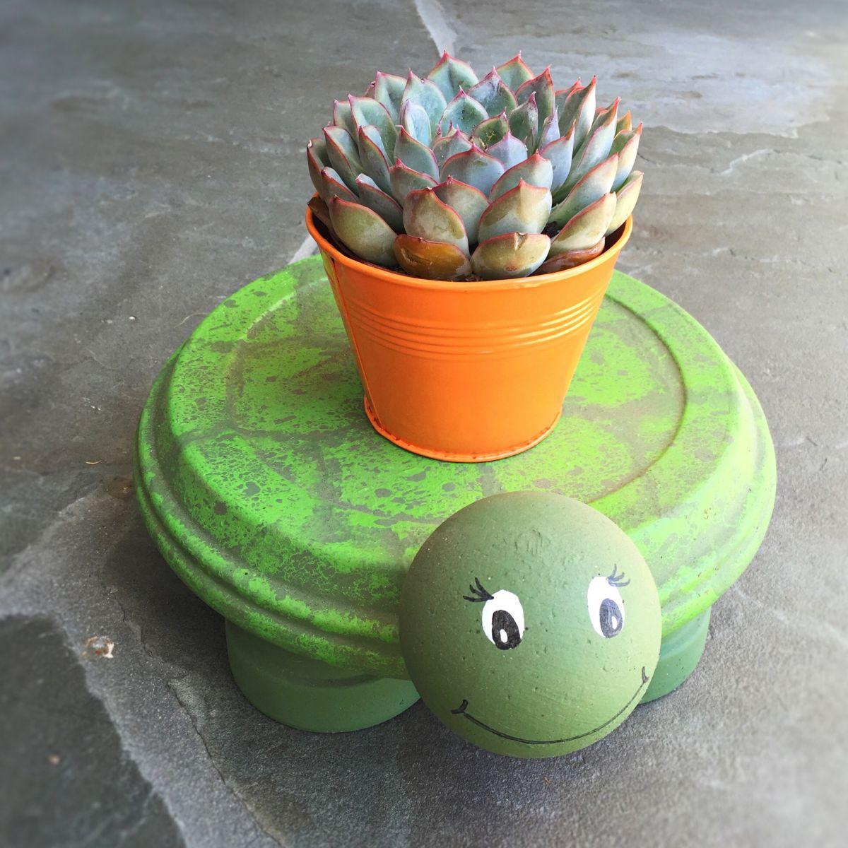 TurtlePotHolderLilyshop2.jpg