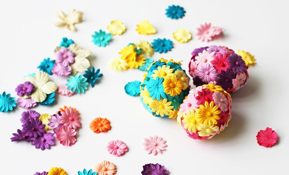 FloralEggs1(1).jpg