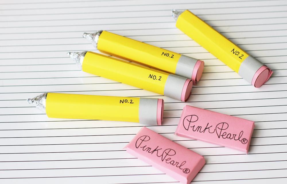 PencilsandErasersBTSLilyshop1.jpg
