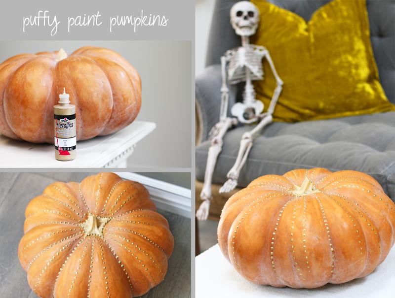 PuffyPaintPumpkinSteps.jpg