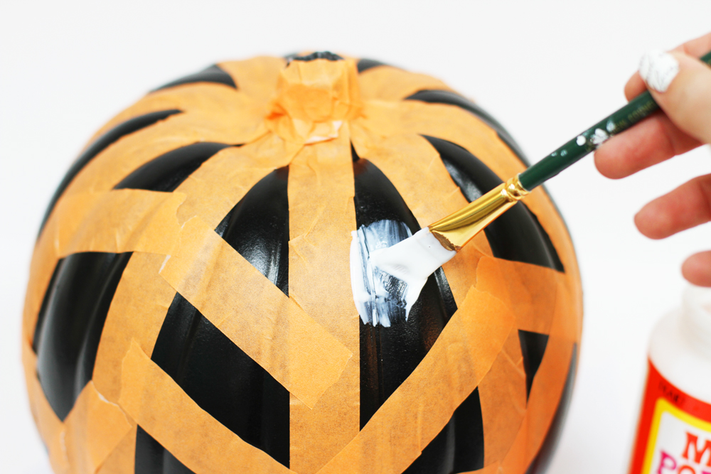 GeoPumpkin4Lilyshop.jpg