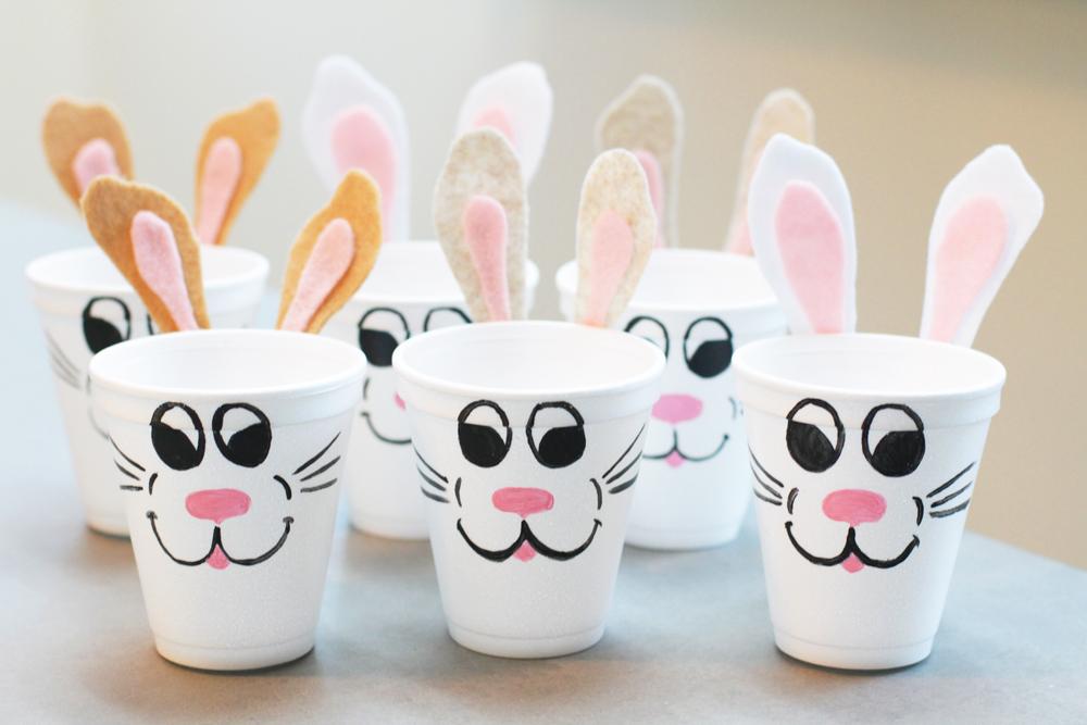 BunnyCups.jpg