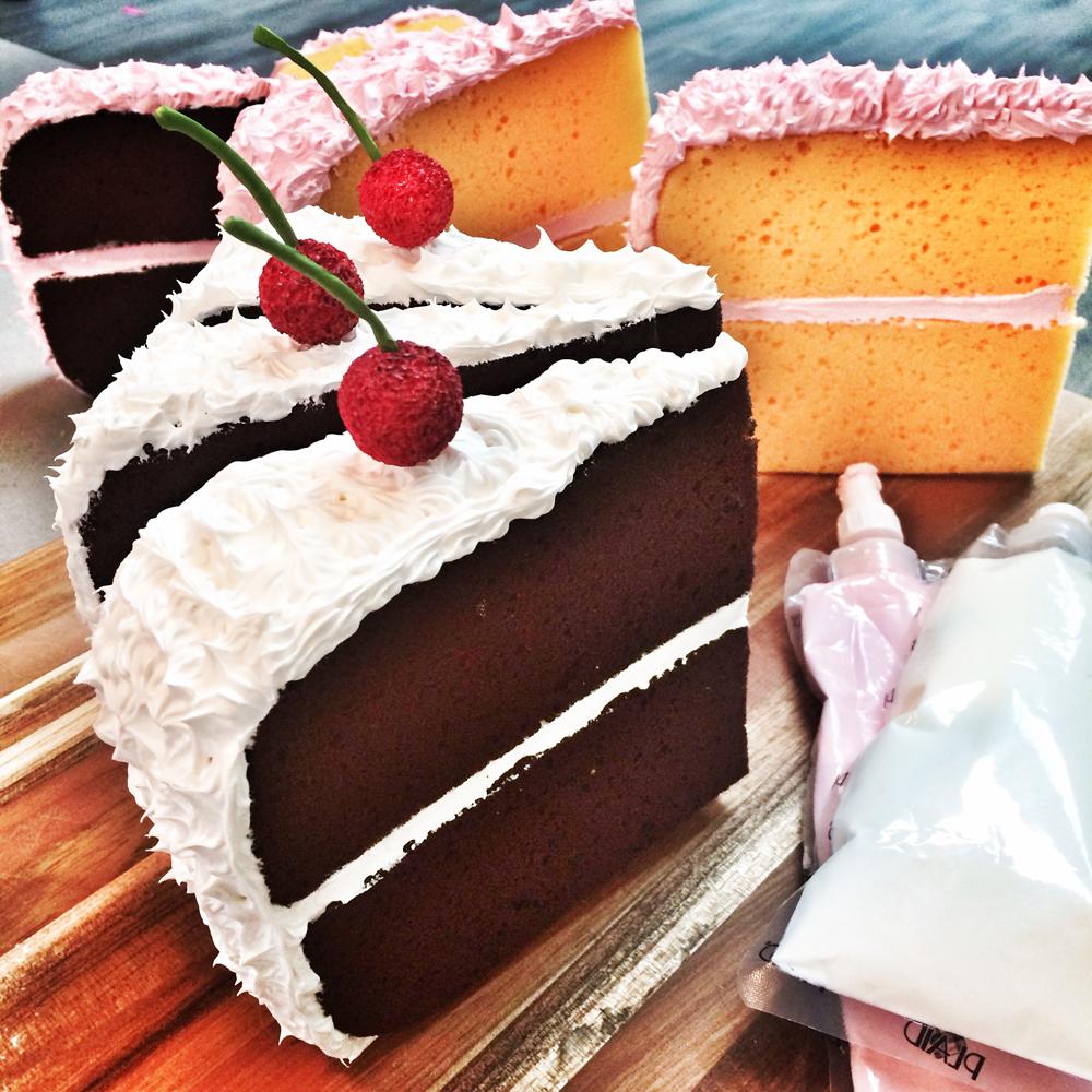 CakeSlice.jpg