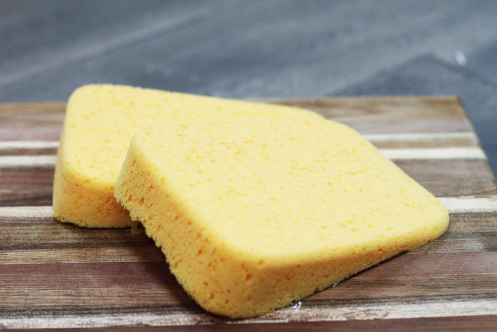 spongecakes4.jpg