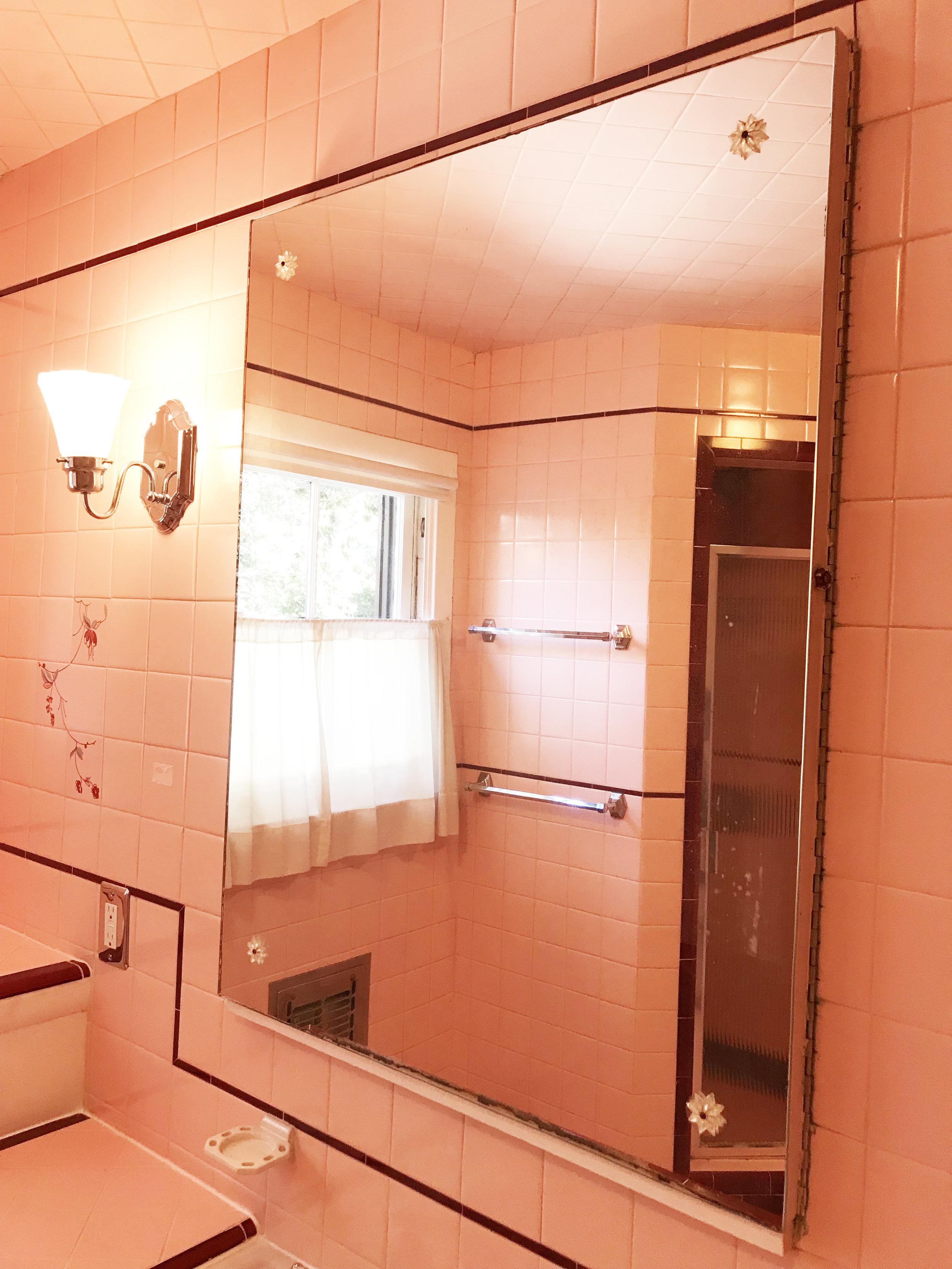 PinkTileBathroom1927-3.jpg